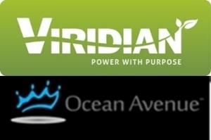 Viridian - OA